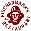 Restaurant Fischermann's
